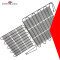 GREATCOOL wire tube condenser for egypt market