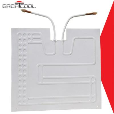 Good Quality Refrigerator Parts Fridge Evaporator