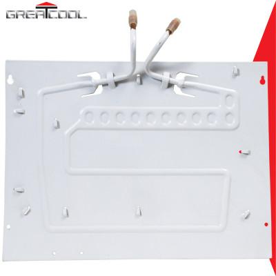 Good Quality Refrigerator Parts Freezer Evaporator Coil