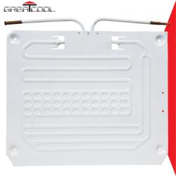 Good Quality Refrigeration&Heat Exchange Parts Freezer Evaporator Coil