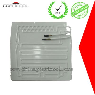 Good Quality Refrigeration&Heat Exchange Parts Ice Box Evaporator