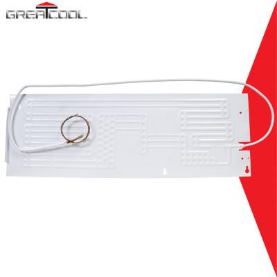 Good Quality General Industrial Equipment Aluminum Evaporator