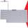 Aluminum Evaporator For Refrigerator
