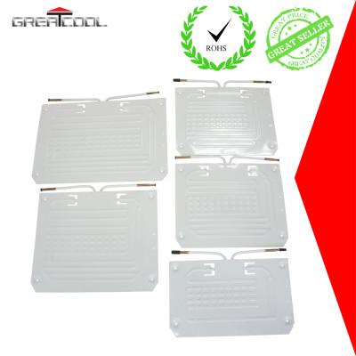 GREATCOOL Aluminum Icebox Evaporator