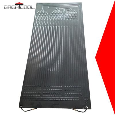 GREATCOOL Solar Energy Systems Kit Solar Panel