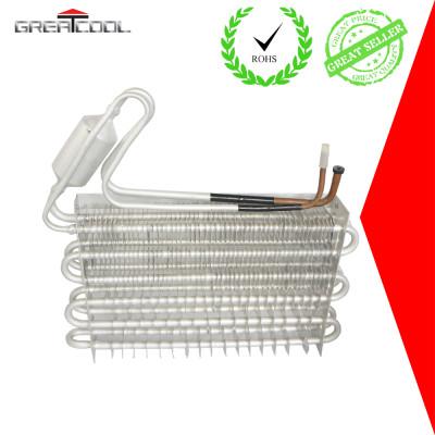 GREATCOOL fin evaporator/fridge evaporator
