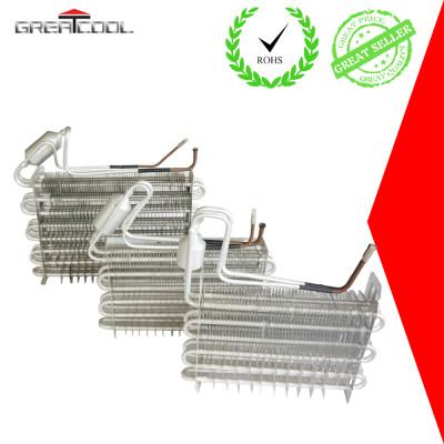 GREATCOOL defrost refrigerator evaporator