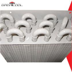 GREATCOOL Other Refrigeration & Heat Exchange Equipment Air Conditioner Condenser Coil