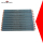 GREATCOOL Refrigeration & Heat Exchange Parts Freezer Condenser Coil