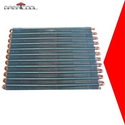 GREATCOOL Refrigeration & Heat Exchange Parts Freezer Condenser Coil