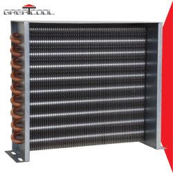 GREATCOOL Refrigeration & Heat Exchange Parts Refrigeration Air Cooled Condenser