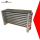 GREATCOOL Heat Exchanger Air Conditioner Condenser Coil