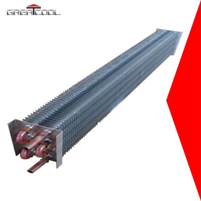 GREATCOOL Refrigeration & Heat Exchange Parts Water Condenser