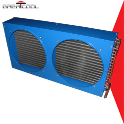 GREATCOOL condenser for air conditioner