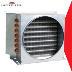 GREATCOOL Refrigeration & Heat Exchange Parts Evaporative Condenser