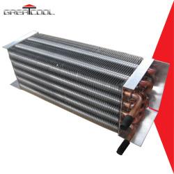 GREATCOOL Heat Exchanger Condenser For Refrigerator