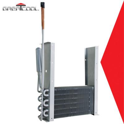 GREATCOOL Heat Exchanger Mini Refrigerator Condenser