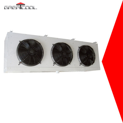 GREATCOOL Cold Room Refrigeration Air Cooled Condenser