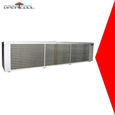 GREATCOOL Cold Room Evaporator/evaporative air cooler