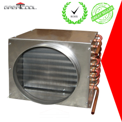 GREATCOOL Cold Room Evaporator