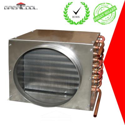 GREATCOOL Cold Room Evaporator