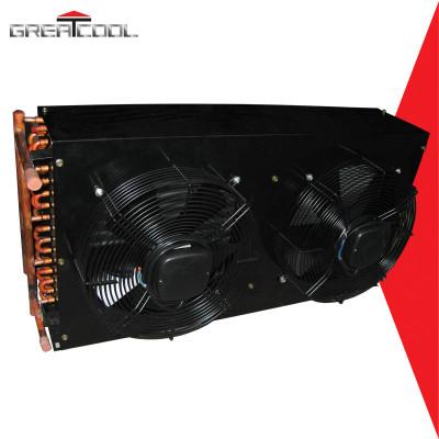 GREATCOOL radiator condenser evaporator