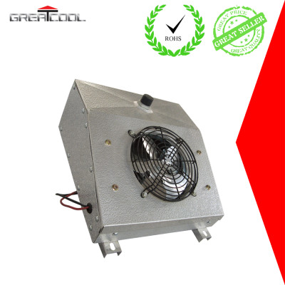 GREATCOOL Unit Evaporative Cooler/unit cooler