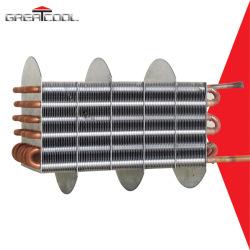 GREATCOOL Refrigerator Parts freezer condenser coil