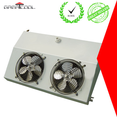 GREATCOOL dehumidifier condenser