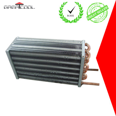 GREATCOOL condenser coil/frozen cabinet condenser coil
