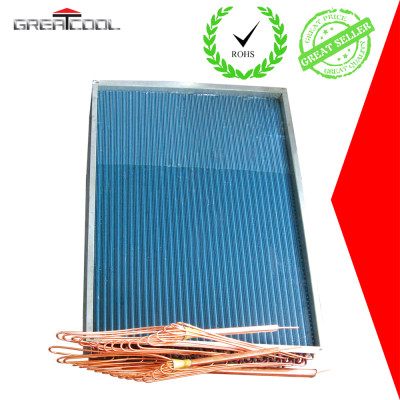 GREATCOOL evaporative condenser/air cooler condenser
