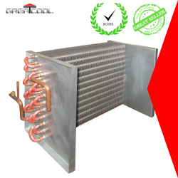 GREATCOOL cooling equipment condenser