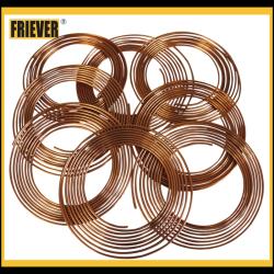 FRIEVER Copper Pipes Capillary Tube For Refrigerator