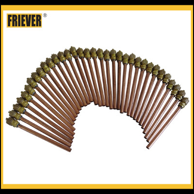 FRIEVER Check Valve for Refrigeration