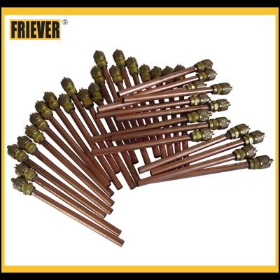 FRIEVER Copper Access Valve for Refrigeration