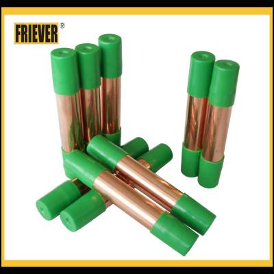 FRIEVER welding copper filter drier/filter dryer