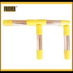 FRIEVER 15g Copper Filter Drier for Refrigerator