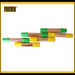 FRIEVER Air Conditioner Parts Copper Filter Drier