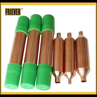FRIEVER Dehumidifier Parts Air Conditioner Filter Drier