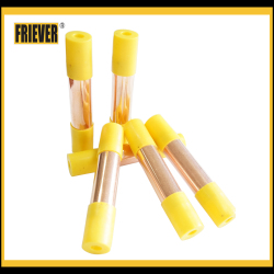 Refrigeration & Heat Exchange Parts 15g Filter Drier