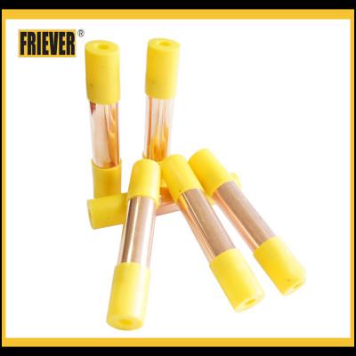 Refrigeration & Heat Exchange Parts 15g Filter Drier