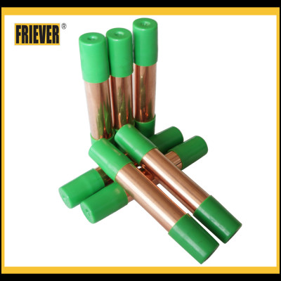 FRIEVER Other Industrial Filtration Equipment R134A Filter Drier