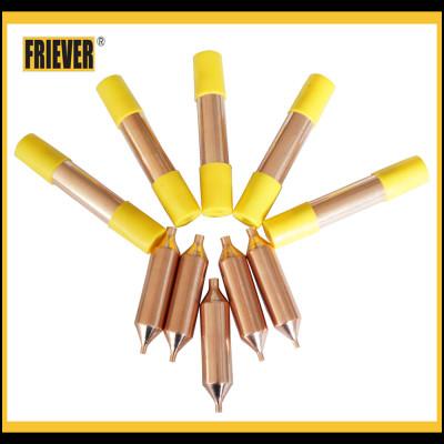 FRIEVER Refrigeration & Heat Exchange Parts Filter Drier