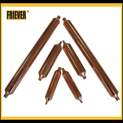 FRIEVER Other Refrigeration & Heat Exchange Equipment Filter Drier