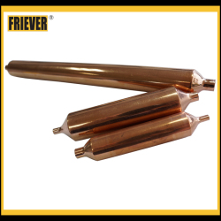 FRIEVER Refrigerator Parts Refrigerator Filter Drier