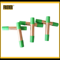 FRIEVER Refrigeration & Heat Exchange Parts Air Conditioning Filter Drier