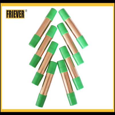 FRIEVER Refrigeration & Heat Exchange Parts Refrigeratior Filter Drier