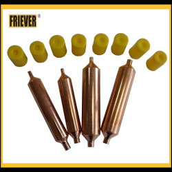 FRIEVER Refrigeration & Heat Exchange Parts R134A Filter Drier