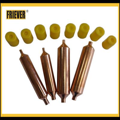 FRIEVER Refrigeration & Heat Exchange Parts R134A Filter Drier