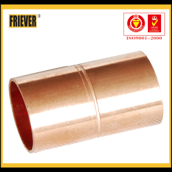 FRIEVER copper coupling